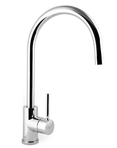 RUBINETTI CUCINA - DBN Thermo , idraulica e riscaldamento a prezzi ...
