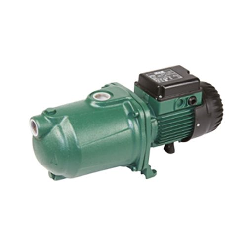 DAB EURO 40/50 M Multi-stage Centrifugal Electric Pump 1 Hp Single-phase