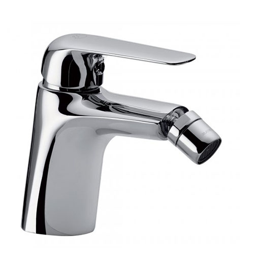 MISCELATORE BIDET MAGIC TOUCH CROMATO