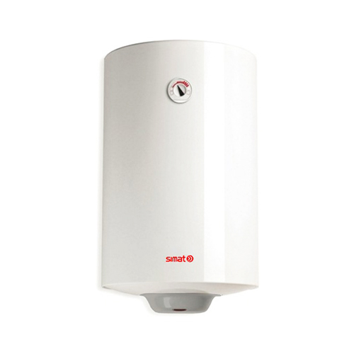 Storange Water heater SIMAT By ARISTON 80 l