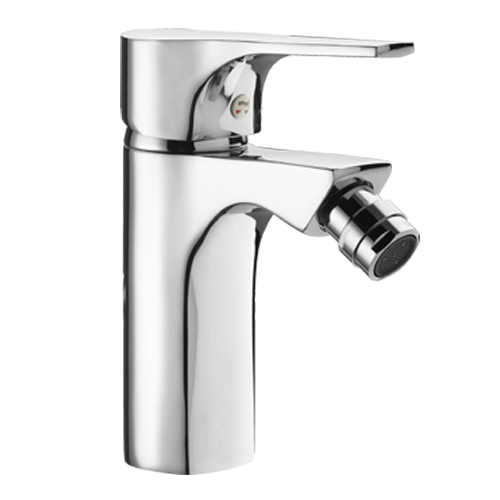 EFFEPI DOMINO BIDET SINGLE LEVER MIXER cod. 8086