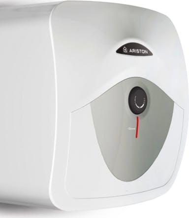 Scaldabagno Elettrico ARISTON ANDRIS RS 10U/3 Litri Sottolavello 310330